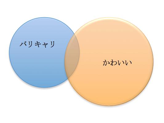 スクリーンショット 2014-02-20 14.51.19